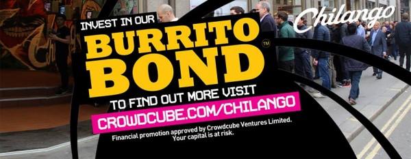 Chilango Fast Food de Cocina Mexicana Triunfa en Crowdcube