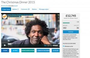 crowdfunder uk_3