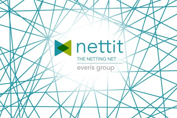 Nettit Refuerza la Economía Colaborativa con su Sistema de Compensación de Deudas