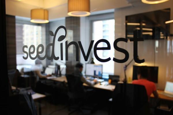 Seedinvest Triunfa en Nueva York con el Equity Crowdfunding