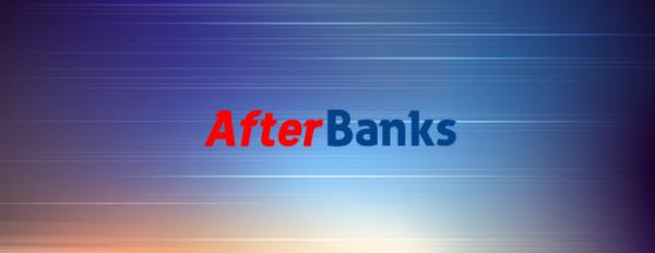 Afterbanks Alerta Cuando tu Banco te Cobra una Comisión