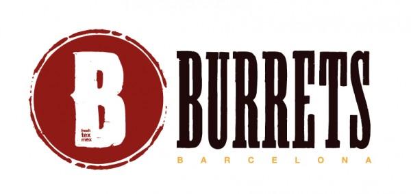 Crowdcube España Cierra Ronda para Burrets Barcelona