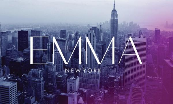 Emma New York Cosméticos Busca Inversores en CircleUp
