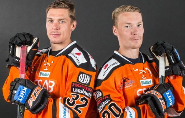 HPK Hockey sobre Hielo Finlandes en Invesdor