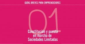 MadridEmprende_4