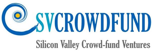 Silicon Valley celebra su 4ª Conferencia Anual sobre Fintech