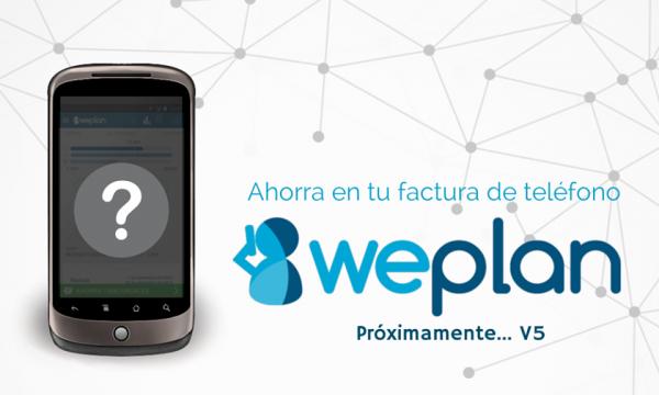 Weplan App Innovadora en The Crowd Angel