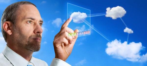 AD Ventures Incuba Modelos de Negocio con Alto Potencial