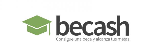 Becash, Asesoramiento para Conseguir Becas de Estudio