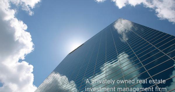 Dos Edificios en Manhattan Buscan Inversores en Earlyshares