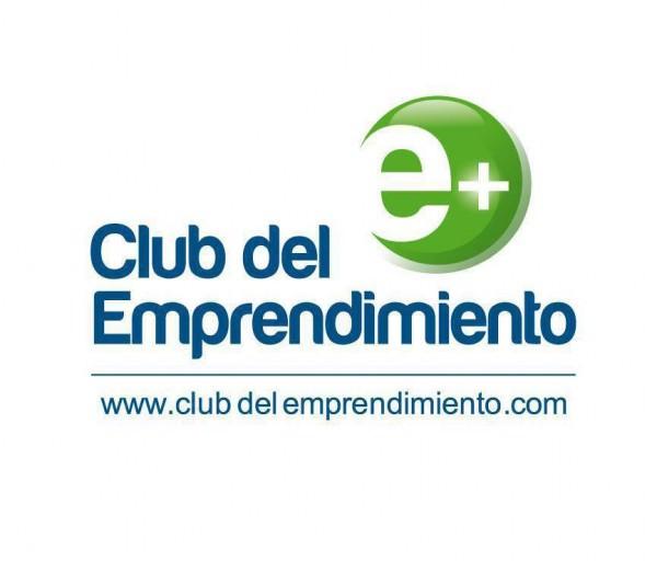 El Club del Emprendimiento en España con Más de 90.000 Miembros