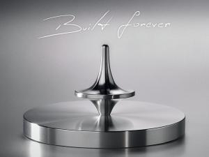 Forever Spin_5