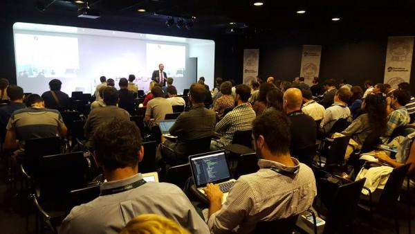 Keiretsu Forum Suma $200 Millones en Más de 250 Empresas