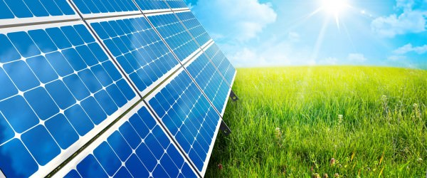 Vagalume Energía, Ahorro y Eficiencia Energética en Crowdcube España