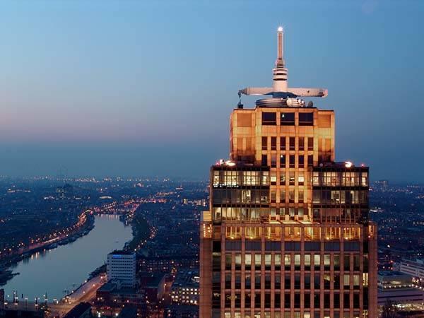 DEGIRO Ofrece a los Inversores Comisiones Inauditas