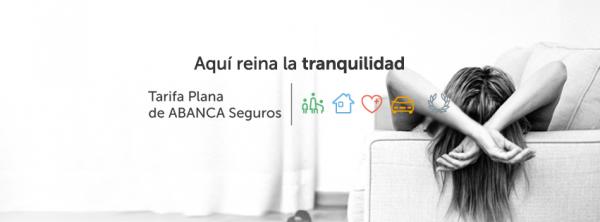 Abanca, el Nuevo Concepto de Banca