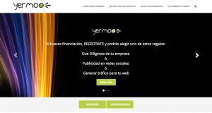 Yermoo_3