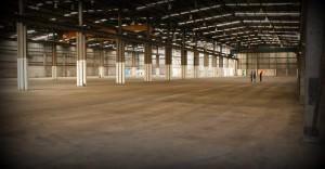 Dirt Factory_2