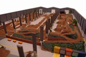 Dirt Factory_3