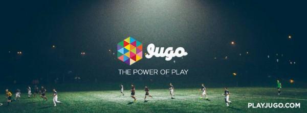 Jugo, Mejora la Productividad de tus Empleados Jugando en Startupxplore
