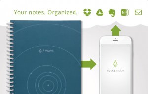 Rocketbook_1