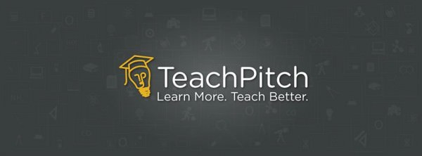 TeachPitch, Aprendizaje Online en Crowdcube UK