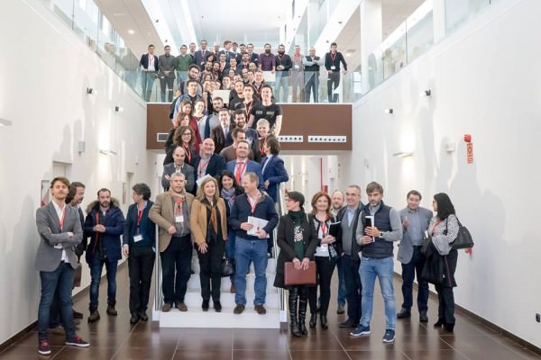 VIAVIGO Impulsa el Emprendimiento en Galicia