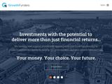 growthfunders