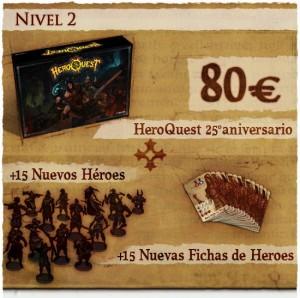 heroquest_3