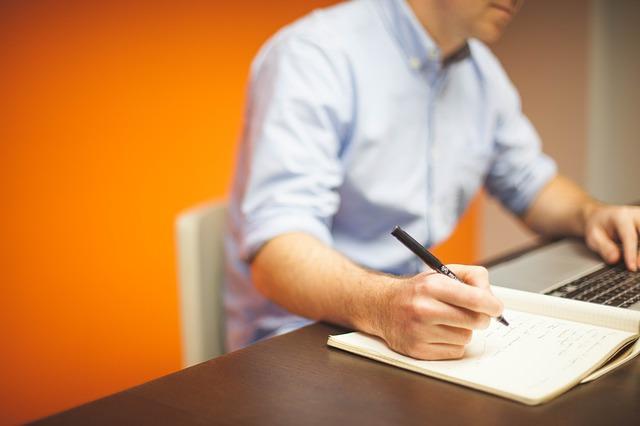 BANC ofrece Confianza, Contactos y Conocimiento a su Red de Inversores