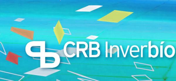 CRB Inverbío Impulsa Iniciativas de Biotecnología en España