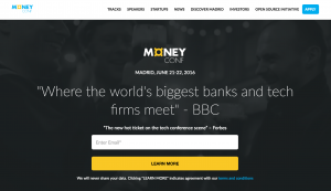 Money Conf_6