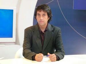 Jonatan Oliva