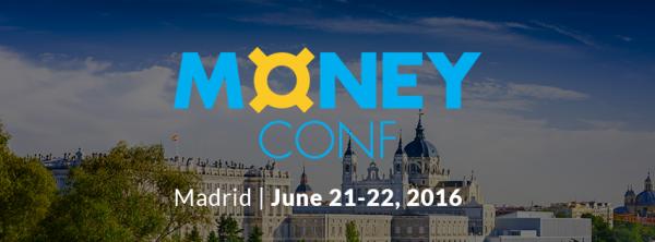 Money Conf, el Acontecimiento de la Banca y la Tecnología