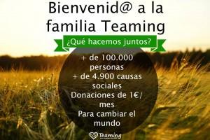 Teaming_3