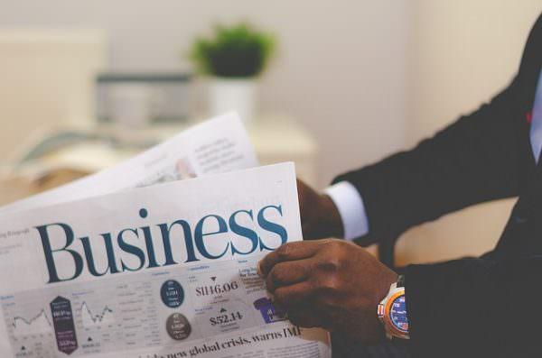 Banco Sabadell lanza un fondo de inversión garantizado con una rentabilidad de hasta el 2 %