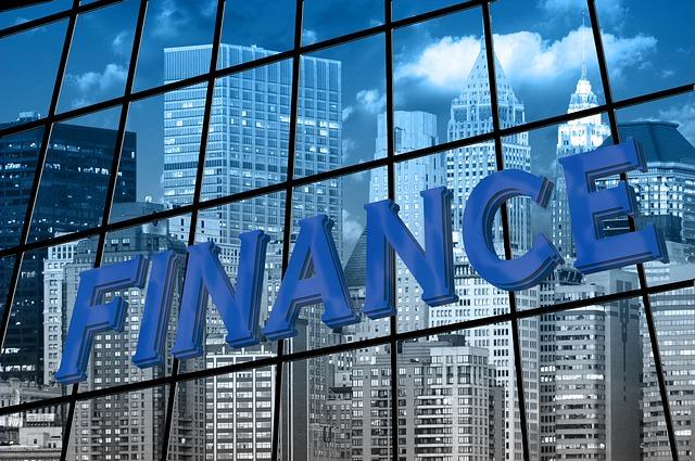 Financlick te Ofrece la Financiación que Mejor Encaja con Tus Necesidades