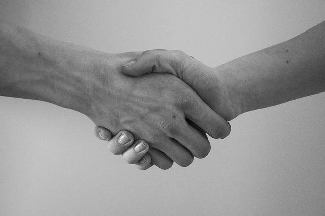 Crowdcube España y Crowdemprende Firman un Acuerdo de Colaboración