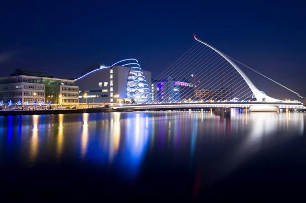 Idodi Venture Capital, Conecta el Ecosistema Emprendedor Español e Irlandés