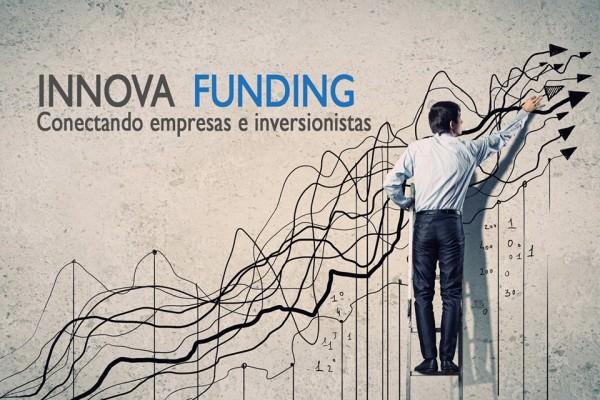 Innova Funding, el Crowdfactoring desde Perú