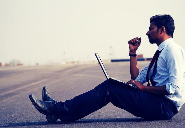 Seaya Ventures Impulsando Startups Disruptivas