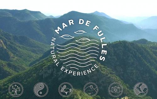 Mar de Fulles, Préstamo para Complejo Turístico Autosostenible en ECrowd