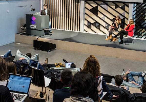 Crowddays, el Mayor Evento de Crowdfunding, Vuelve a Barcelona
