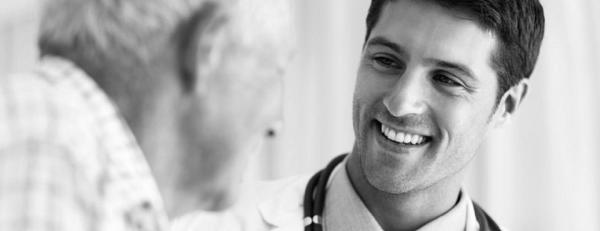 FindMeHealth, Comparador Online de Cuidados de la Salud en Eureeca