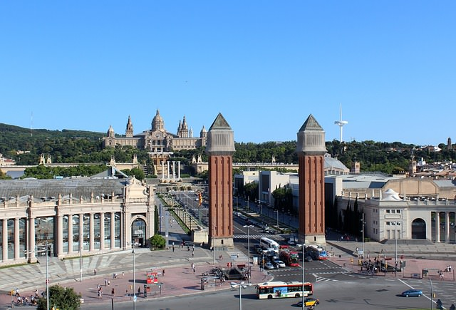 IDFinance, Online Lending desde Barcelona