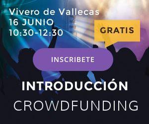 CROWD-VIVERO-VALLECAS