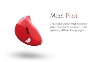 Pilot_Indiegogo