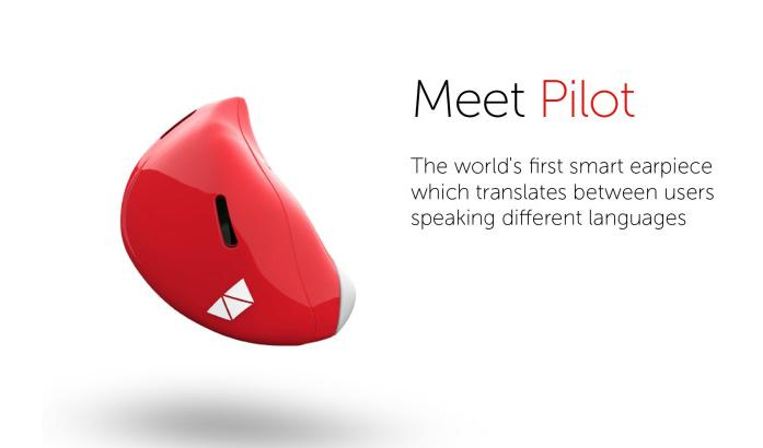 Los 10 Gadgets que Más se Están Financiando en Indiegogo