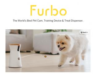 Furbo_Indiegogo