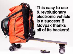 Movpak_Indiegogo